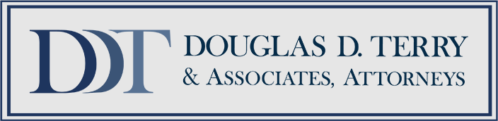 Douglas D. Terry & Associates, Attorneys PLLC