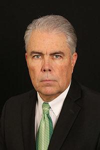 Douglas D. Terry's Profile Image