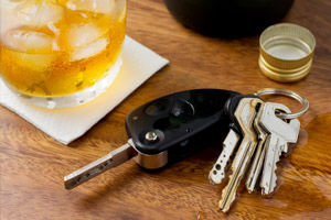 Utah DUI / DWI Defense Attorneys