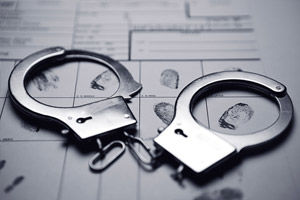 Utah Criminal Record Expungement